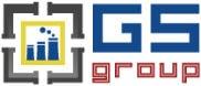 Tập đoàn OGS