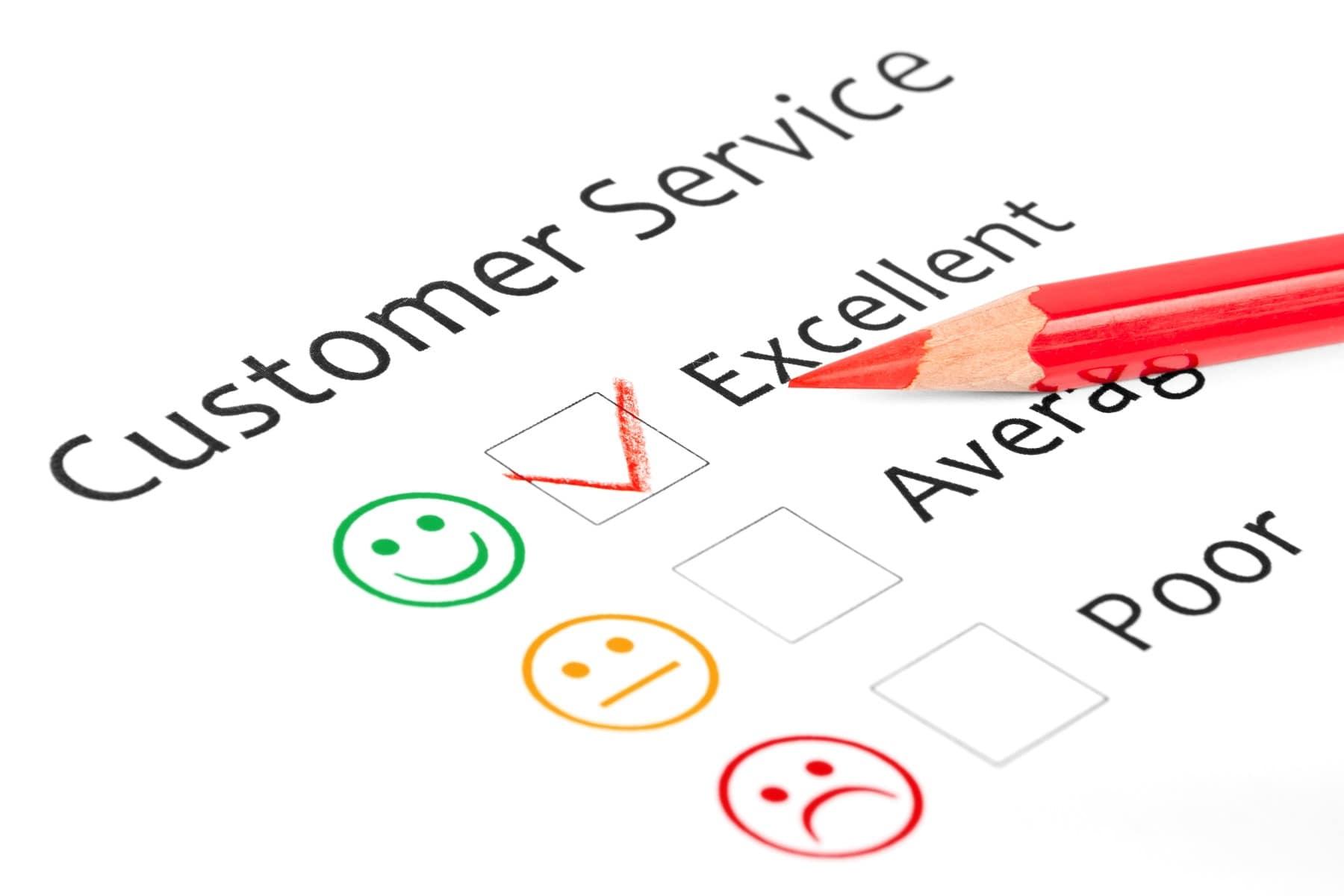 Billing & Customer Care