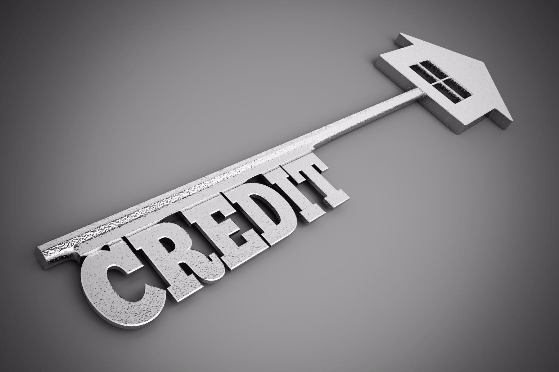 Credit Core